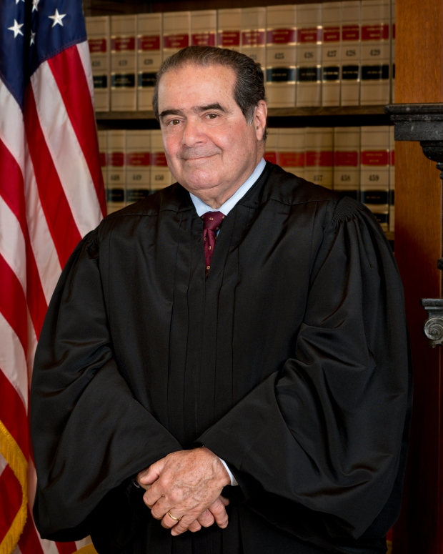Antonin-Scalia-Dies-at-79.