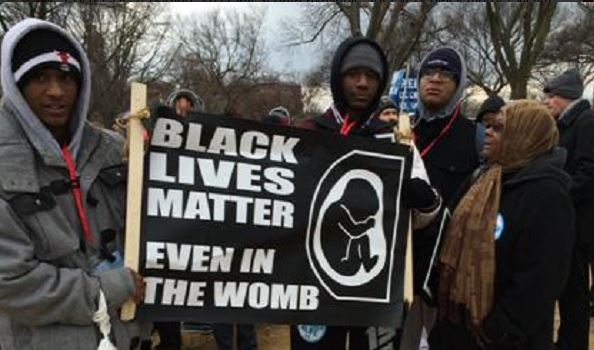 Black-Lives-Matter-Abortion