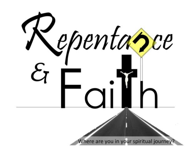 Repentance and Faith_01