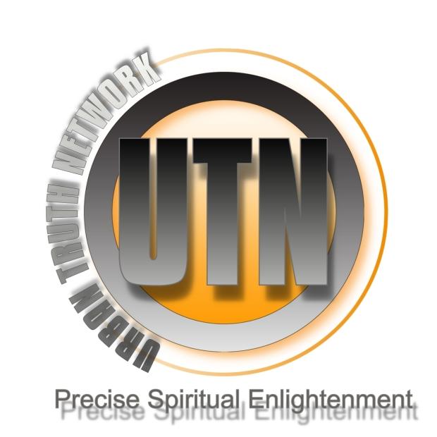 UTN Logo