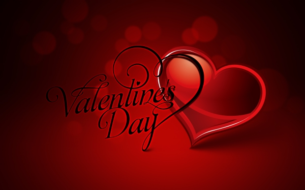 Valentines-Day-at-Zen-1