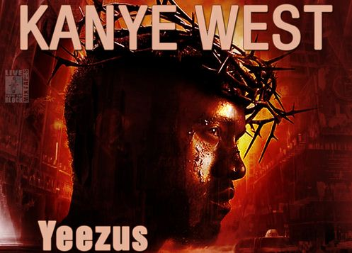 Yeezus-Kanye-West-New-Album